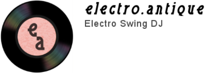 electro.antique